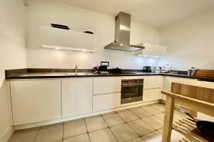 Te huur: Appartement Zwijnsbergenstraat, Breda - 1