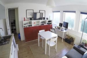 Te huur: Appartement Gordelpad, Rotterdam - 1