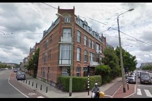 Bekijk appartement te huur in Den Haag Juliana van Stolberglaan, € 585, 33m2 - 290209. Geïnteresseerd? Bekijk dan deze appartement en laat een bericht achter!