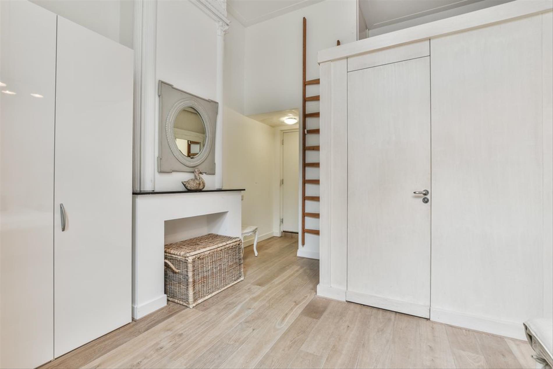 For rent: Apartment Leidsegracht, Amsterdam - 11