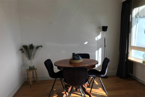 View apartment for rent in Haarlem Veldzigtlaan, € 1200, 65m2 - 387884. Interested? check out this apartment and leave a message!