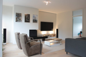 View apartment for rent in Zoetermeer Weteringdreef, € 1500, 134m2 - 372940. Interested? check out this apartment and leave a message!
