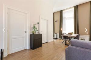 Bekijk appartement te huur in Utrecht Zoutmarkt, € 1100, 50m2 - 387376. Geïnteresseerd? Bekijk dan deze appartement en laat een bericht achter!