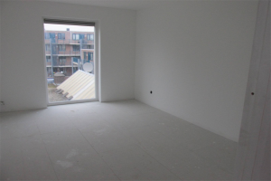 Bekijk appartement te huur in Roosendaal Molenstraat, € 750, 85m2 - 396779. Geïnteresseerd? Bekijk dan deze appartement en laat een bericht achter!