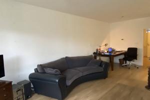 Te huur: Appartement Fazantenkamp, Maarssen - 1