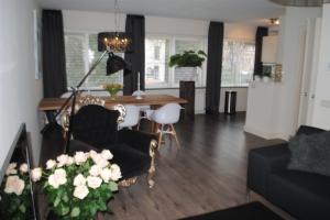 For rent: Apartment Stratumsedijk, Eindhoven - 1