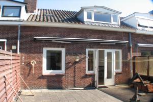 Bekijk appartement te huur in Apeldoorn Schubertlaan, € 750, 110m2 - 338978. Geïnteresseerd? Bekijk dan deze appartement en laat een bericht achter!