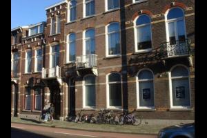 Bekijk studio te huur in Den Bosch Brugstraat, € 690, 23m2 - 318512. Geïnteresseerd? Bekijk dan deze studio en laat een bericht achter!