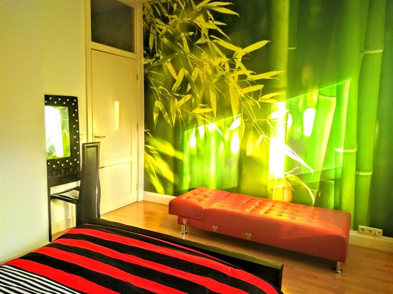 Te huur: Appartement Admiraal de Ruijterweg, Amsterdam - 11
