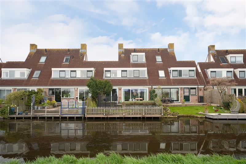 Te huur: Woning Overweg, Ouderkerk Aan De Amstel - 40