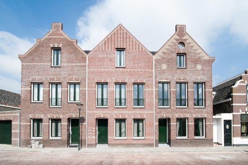 Te huur: Appartement Emmastraat, Vlaardingen - 6