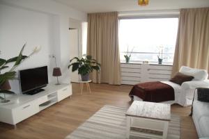 Bekijk appartement te huur in Amstelveen Meander, € 2000, 80m2 - 337118. Geïnteresseerd? Bekijk dan deze appartement en laat een bericht achter!