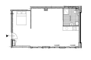 Bekijk appartement te huur in Den Bosch Orthen, € 820, 60m2 - 344825. Geïnteresseerd? Bekijk dan deze appartement en laat een bericht achter!