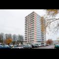 Bekijk appartement te huur in Maastricht Oranjeplein, € 900, 120m2 - 297199. Geïnteresseerd? Bekijk dan deze appartement en laat een bericht achter!