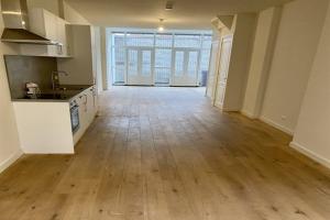 Te huur: Appartement Waterstraat, Utrecht - 1