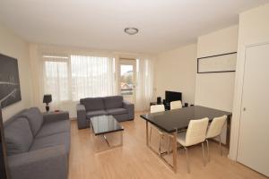 Bekijk appartement te huur in Dordrecht Noordendijk, € 1095, 232m2 - 339093. Geïnteresseerd? Bekijk dan deze appartement en laat een bericht achter!