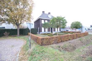 Bekijk woning te huur in Goirle Poppelseweg, € 1495, 200m2 - 355145. Geïnteresseerd? Bekijk dan deze woning en laat een bericht achter!