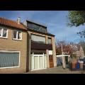 Bekijk studio te huur in Tilburg Tournooistraat, € 500, 18m2 - 293135. Geïnteresseerd? Bekijk dan deze studio en laat een bericht achter!