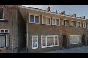 Bekijk kamer te huur in Hilversum Kapelstraat, € 395, 12m2 - 322477. Geïnteresseerd? Bekijk dan deze kamer en laat een bericht achter!