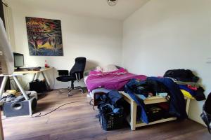 Te huur: Appartement Donizettilaan, Eindhoven - 1