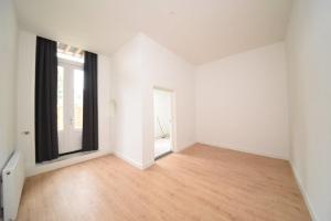 Bekijk appartement te huur in Den Haag Oranjestraat, € 1600, 93m2 - 364306. Geïnteresseerd? Bekijk dan deze appartement en laat een bericht achter!