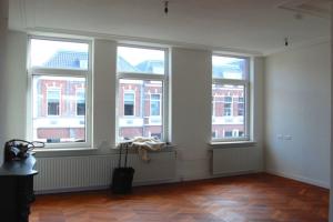 Bekijk appartement te huur in Breda Ginnekenweg, € 1600, 155m2 - 354534. Geïnteresseerd? Bekijk dan deze appartement en laat een bericht achter!