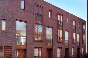 Bekijk woning te huur in Eindhoven Grasmier, € 1350, 110m2 - 315477. Geïnteresseerd? Bekijk dan deze woning en laat een bericht achter!