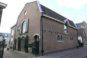 Bekijk appartement te huur in Leiden Lage Rijndijk, € 1650, 120m2 - 330965. Geïnteresseerd? Bekijk dan deze appartement en laat een bericht achter!