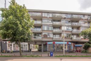 Bekijk appartement te huur in Utrecht Biltstraat, € 1350, 66m2 - 345202. Geïnteresseerd? Bekijk dan deze appartement en laat een bericht achter!