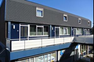 Bekijk woning te huur in Deventer Zwaluwenburg, € 733, 85m2 - 290543. Geïnteresseerd? Bekijk dan deze woning en laat een bericht achter!
