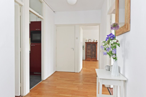 View apartment for rent in Breda Allerheiligenweg, € 1175, 85m2 - 349717. Interested? check out this apartment and leave a message!