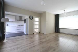 For rent: House Antonius van Gilsweg, Eindhoven - 1