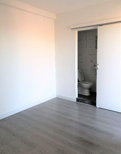 Te huur: Studio Quinten Matsijsstraat, Tilburg - 6
