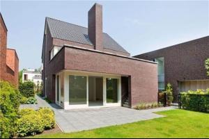 Bekijk woning te huur in Eindhoven Waterwereld, € 2200, 200m2 - 289851. Geïnteresseerd? Bekijk dan deze woning en laat een bericht achter!