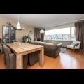 For rent: Apartment Adriaan van Bergenstraat, Breda - 1