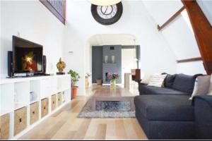 Bekijk appartement te huur in Haarlem Nassaulaan, € 1450, 95m2 - 290125. Geïnteresseerd? Bekijk dan deze appartement en laat een bericht achter!
