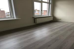 Bekijk kamer te huur in Voorburg Van Egmondestraat, € 395, 16m2 - 364028. Geïnteresseerd? Bekijk dan deze kamer en laat een bericht achter!