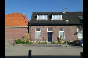 Bekijk woning te huur in Eindhoven Schouwbroekseweg, € 1450, 76m2 - 326661. Geïnteresseerd? Bekijk dan deze woning en laat een bericht achter!