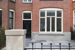 Bekijk woning te huur in Breda Baronielaan, € 2900, 294m2 - 344222. Geïnteresseerd? Bekijk dan deze woning en laat een bericht achter!