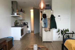 Te huur: Appartement Boutenslaan, Eindhoven - 1