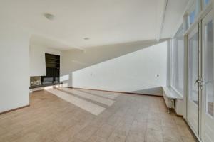 Te huur: Appartement Maaspoort, Weert - 1