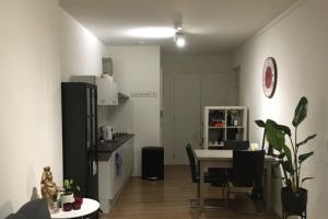 For rent: Apartment Goirkestraat, Tilburg - 1