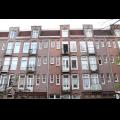 Bekijk appartement te huur in Amsterdam Eerste Keucheniusstraat, € 1500, 65m2 - 393513. Geïnteresseerd? Bekijk dan deze appartement en laat een bericht achter!