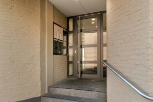 Bekijk appartement te huur in Apeldoorn Nieuwstraat, € 1125, 135m2 - 393361. Geïnteresseerd? Bekijk dan deze appartement en laat een bericht achter!