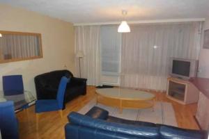 Bekijk appartement te huur in Hoogvliet Rotterdam Traviataweg, € 800, 72m2 - 352576. Geïnteresseerd? Bekijk dan deze appartement en laat een bericht achter!