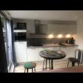 For rent: Apartment Dalmatie, Leusden - 1