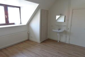 For rent: Room Beethovenlaan, Arnhem - 1