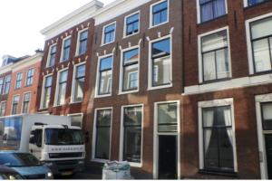 Bekijk appartement te huur in Leiden Hogewoerd, € 1350, 55m2 - 337141. Geïnteresseerd? Bekijk dan deze appartement en laat een bericht achter!