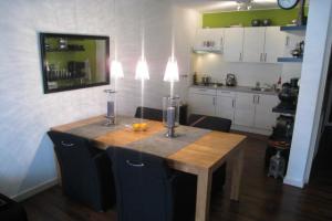 Bekijk appartement te huur in Den Bosch Capucijnenpoort, € 1095, 70m2 - 360027. Geïnteresseerd? Bekijk dan deze appartement en laat een bericht achter!