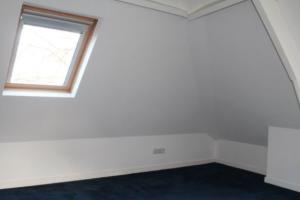 Bekijk kamer te huur in Den Haag Badhuisweg, € 465, 15m2 - 338810. Geïnteresseerd? Bekijk dan deze kamer en laat een bericht achter!